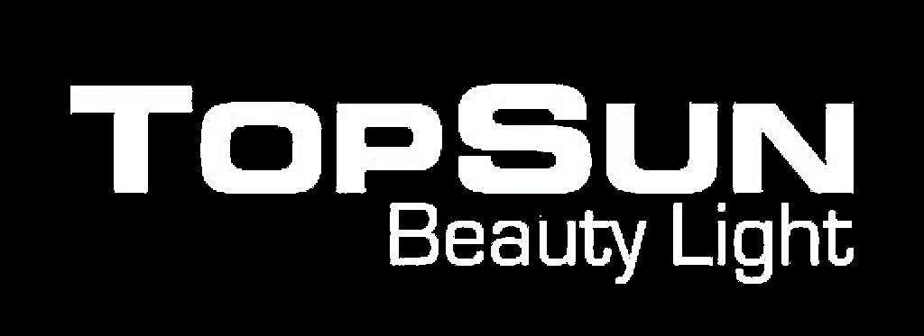 Solární studia Topsun