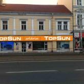 Praha  5   Plzeňská