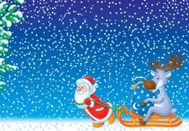 """Vánoční provozní doba – využijte cen """"Happy weekend"""""""