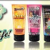 TopSun pro Vás připravil to nejlepší – Peau d'Or ®  TAHNEE® cosmetics